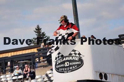 MAY 5 2018 DAVE FRANKS PHOTOS (235)