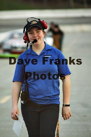 MAY 5 2018 DAVE FRANKS PHOTOS (318)
