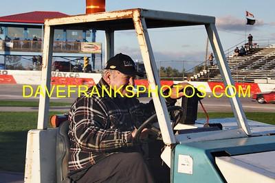 OCT 13 2018 DAVE FRANKS PHOTOS  (509)