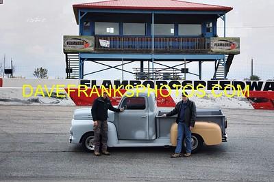 OCT 13 2018 DAVE FRANKS PHOTOS  (6)