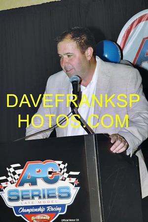 OCT 20 2018 DAVE FRANKS PHOTOS  (29)