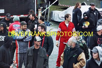 OCT 6 2018 DAVE FRANKS PHOTOS  (217)
