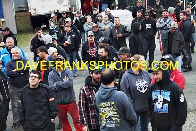 OCT 6 2018 DAVE FRANKS PHOTOS  (219)