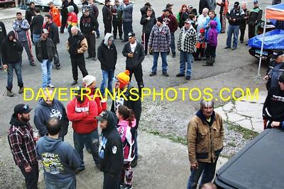 OCT 6 2018 DAVE FRANKS PHOTOS  (209)