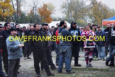 OCT 6 2018 DAVE FRANKS PHOTOS  (227)