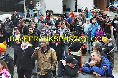 OCT 6 2018 DAVE FRANKS PHOTOS  (221)