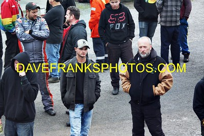 OCT 6 2018 DAVE FRANKS PHOTOS  (211)