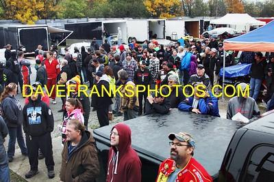 OCT 6 2018 DAVE FRANKS PHOTOS  (224)