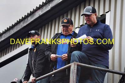 OCT 6 2018 DAVE FRANKS PHOTOS  (225)