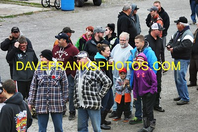 OCT 6 2018 DAVE FRANKS PHOTOS  (212)