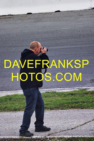 OCT 6 2018 DAVE FRANKS PHOTOS  (186)