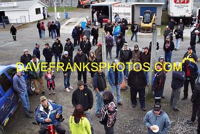 OCT 6 2018 DAVE FRANKS PHOTOS  (205)