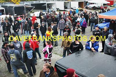 OCT 6 2018 DAVE FRANKS PHOTOS  (214)