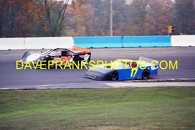 OCT 6 2018 DAVE FRANKS PHOTOS  (18)