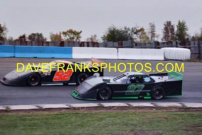 OCT 6 2018 DAVE FRANKS PHOTOS  (349)