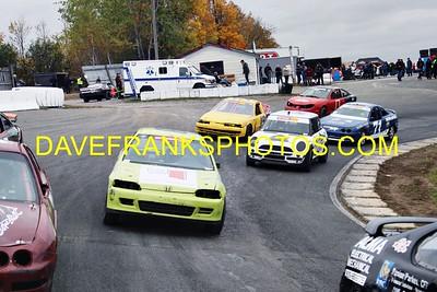 OCT 7 2018 DAVE FRANKS PHOTOS  (583)