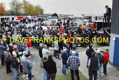 OCT 7 2018 DAVE FRANKS PHOTOS  (300)