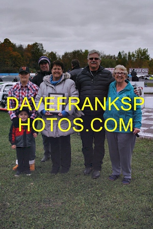 OCT 7 2018 DAVE FRANKS PHOTOS  (84)