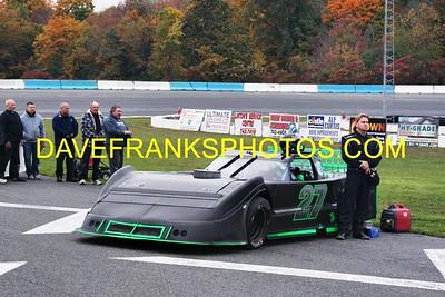 OCT 7 2018 DAVE FRANKS PHOTOS  (351)