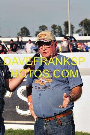 SEPT 1 2018 DAVE FRANKS PHOTOS (288)