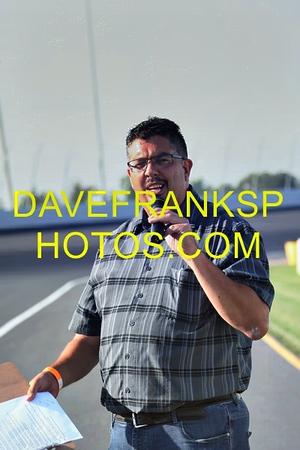 SEPT 1 2018 DAVE FRANKS PHOTOS (279)