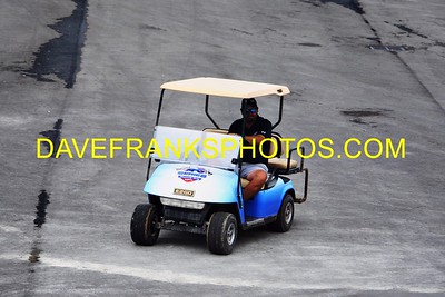 SEP 2 2018 DAVE FRANKS PHOTOS  (139)