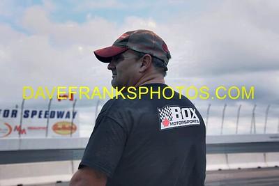 SEP 2 2018 DAVE FRANKS PHOTOS  (84)