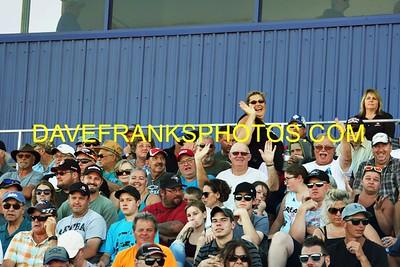 SEP 2 2018 DAVE FRANKS PHOTOS  (276)