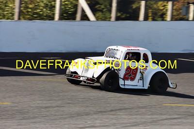 SEPT 22 2018 DAVE FRANKS PHOTOS  (51)