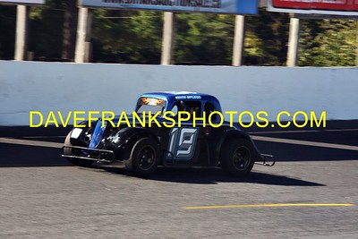 SEPT 22 2018 DAVE FRANKS PHOTOS  (52)