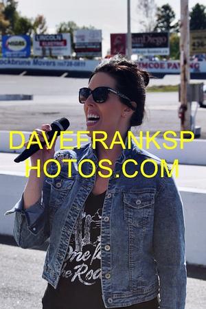 SEPT 22 2018 DAVE FRANKS PHOTOS  (4)