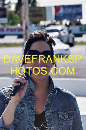 SEPT 22 2018 DAVE FRANKS PHOTOS  (501)