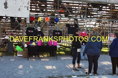 SEPT 22 2018 DAVE FRANKS PHOTOS  (420)