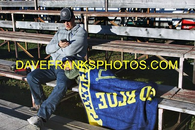 SEPT 22 2018 DAVE FRANKS PHOTOS  (439)