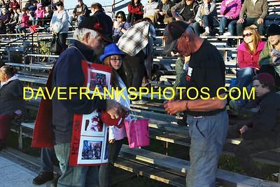 SEPT 22 2018 DAVE FRANKS PHOTOS  (457)