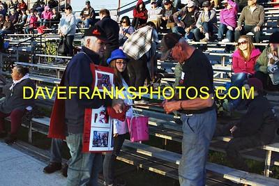 SEPT 22 2018 DAVE FRANKS PHOTOS  (455)