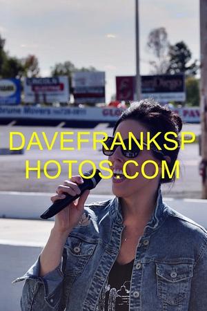 SEPT 22 2018 DAVE FRANKS PHOTOS  (3)