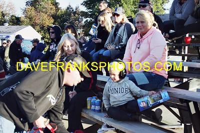SEPT 22 2018 DAVE FRANKS PHOTOS  (440)