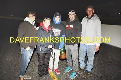 SEPT 22 2018 DAVE FRANKS PHOTOS  (478)