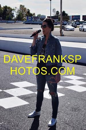 SEPT 22 2018 DAVE FRANKS PHOTOS  (1)