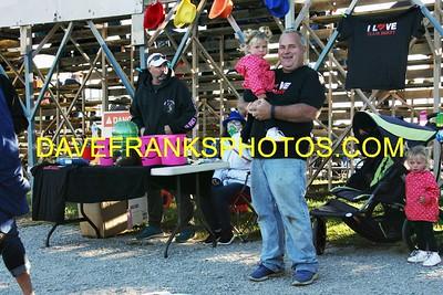 SEPT 22 2018 DAVE FRANKS PHOTOS  (422)