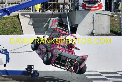 SEP 23 2018 DAVE FRANKS PHOTOS  (85)