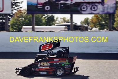 SEP 23 2018 DAVE FRANKS PHOTOS  (77)