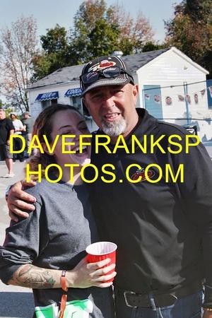 SEP 23 2018 DAVE FRANKS PHOTOS  (153)