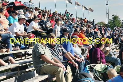 SEP 23 2018 DAVE FRANKS PHOTOS  (135)