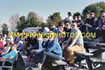 SEP 23 2018 DAVE FRANKS PHOTOS  (147)