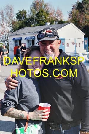 SEP 23 2018 DAVE FRANKS PHOTOS  (152)