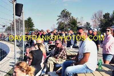 SEP 23 2018 DAVE FRANKS PHOTOS  (150)