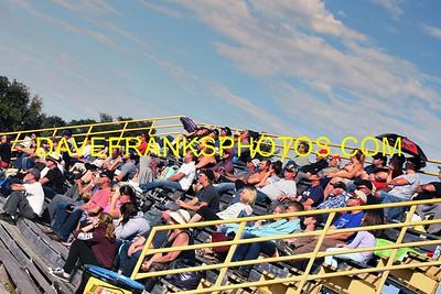 SEP 23 2018 DAVE FRANKS PHOTOS  (157)