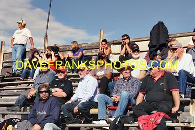 SEP 23 2018 DAVE FRANKS PHOTOS  (161)